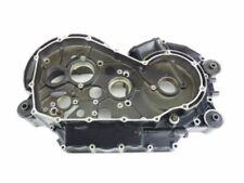 06 Honda VTX 1800 S Right Side Engine Motor Case Block