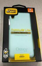 Otterbox Motorola Moto e6 Commuter Series Case - Authentic - Brand New