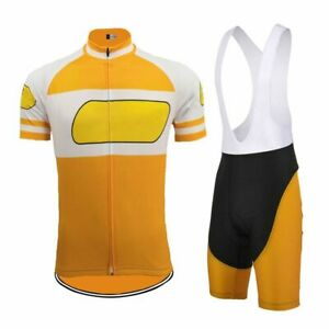 Cycling Jersey Ropa Ciclismo Top Racing Team Clothing Mtb Bicycle Sports Maillot