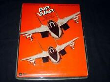 SPI 1977 - Air War - Modern Tactical Air Combat (UNPUNCHED) plastic tray edition