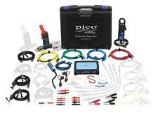 Pico boite / PicoScope diagnostiques 4 CHAINES Standard Kit pp923