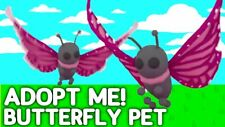 Adopt me! Lowest price! [Pm me your Roblox username & pick up Id]
