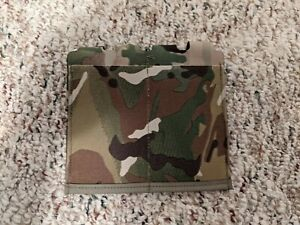 Blue Force Gear Ten-Speed Double Mag Pouch Multicam (2) Magazines HW-TSP-M4-2