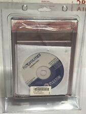 New listing Plextor Px-850Sa Cd/Dvd Drive