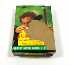 %23+1991+Topps+Robin+Hood+Prince+of+Thieves+Movie+Trading+Card+Box+%2836+Packs%29