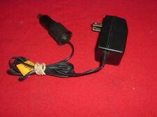 VINTAGE SNAP-ON TOOLS # YA961 COMPUTER MEMORY SAVER / ADAPTER.  MADE IN USA