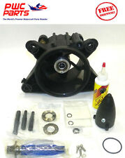 SeaDoo Jet Pump Assembly 1989-1999 580/650/720/800cc SP SPI GT XP GSX SPX GS GTI