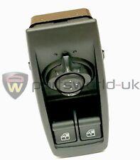 ALFA ROMEO BRERA & SPIDER Driver electric window & Specchio Interruttore Pack 156067230