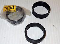 Nikon SMZ-1 Stereo Microscope  Ring Light Adapter