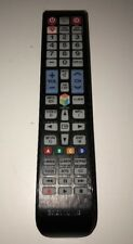 BN59-01179A Replace Backlight Remote Control For SAMSUNG LCD LED Smart TV