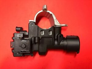 2008-2012 FORD ESCAPE FOCUS IGNITION LOCK HOUSING ASSEMBLY NEW ILA200