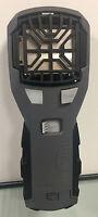 ThermaCELL Mückenschutz Handgerät  MR-450X Insektenabwehr heavy duty lautlos NEU