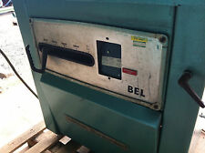 Wadkin BEL Spindle moulder £2500 + vat £3000
