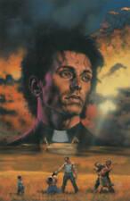 Absolute Preacher HC Vol 1 by Garth Ennis (Hardback, 2016)