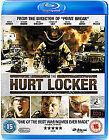 The Hurt Locker (Blu-ray, 2009)