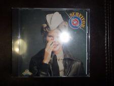 SURVIVOR PCCY-01366 CD JAPAN 1999 NEW Rare