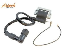 Ignition Coil Yamaha YZ125 YZ 125  1978 1979 1980 1981 Dirtbike Motorcycle
