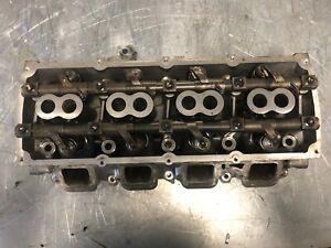 Dodge RAM 1500 5.7L Culasse - 5302160