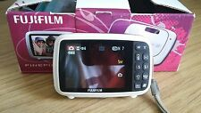 Fujifilm Finepix z35 Digital Camera Optical Zoom Photography Vlogging Videos