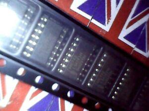 10pcs NXP 74HC74D Dual D Flip Flop SOIC SOP
