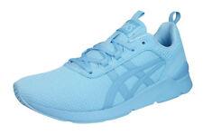 Scarpe sportive running traspirante blu
