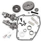 Easy Start Gear Drive Camshaft Kit 640GE S&S Cycle 106-4840