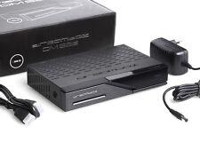 Dreambox DM525 HD CI HDTV DVB-S2 Sat Receiver