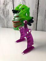 Virtual Joker 1999 Batman Beyond Batlink Factory Sealed Package Good Used Shape