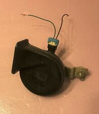 2002 GMC Sonoma 2.2L High Note Horn