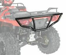 Polaris Rear Bumper Stoßstange hinten Polaris Sportsman 450 570 2014- Bügel