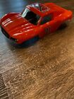 Traxxas Slash 1/16 Dukes of Hazzard General Lee Body - Check out other bodies