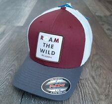 Columbia Cap Mütze Flexfit Trail Ethos Mesh Hat