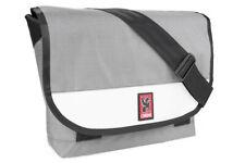 Chrome Classic Messenger Unisex Bike Courier Commuter Essentials Bicycle Bag