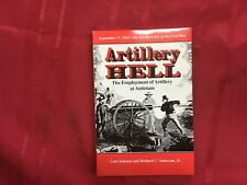 Williams-Ford Texas a&M University Military History Ser.: Artillery Hell : The E