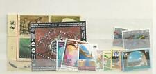 1994 MNH UNO Geneve year complete postfris**