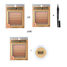 "Physicians Formula Shimmer Strips ""Waikiki Strip"" + Eyeshadow Primer or Eyeliner"