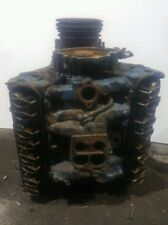 Pontiac 455 Rebuildable Engine 1970-76 # 485428, 51