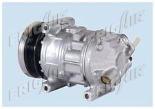 Klimakompressor Alfa Romeo Fiat Lancia  55194880