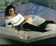 Mila Kunis Autographed Signed 8x10 Photo ( That 70s Show ) REPRINT