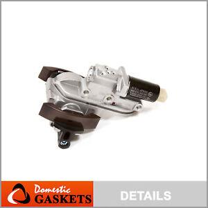 Timing Chain Tensioner Camshaft Adjuster 01-06 Audi Volkswagen 1.8L DOHC Turbo