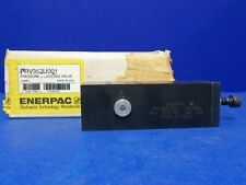 ENERPAC PRV352U001 PRESSURE REDUCING VALVE, NIB