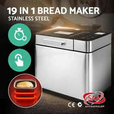 Unbranded Bread Makers