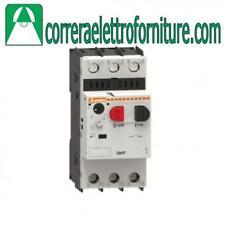 BACK lamiera Forno Fornello Smaltato Bosch Siemens Constructa Neff 432256 00432256