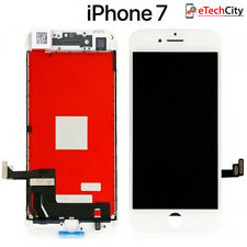 iPhone 7 Lcd Display Screen Replacement Touch Digitizer Glass Complete Original