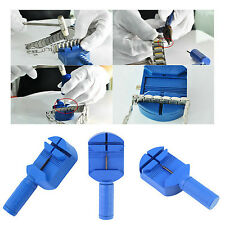 Smart Watch Band Link Remover Bracelet Strap Adjuster Repairing Tool For Huawei