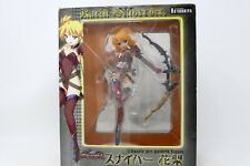 To Heart 2: Dungeon Travelers: Karin (Sniper Version) PVC Figure