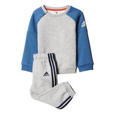 adidas Freizeit Baby-Kleidungs-Sets & -Kombinationen für Jungen