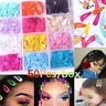 50pcs/Box Cute Candy Hair Clip Hairpin Barrette Kids Girls Hair Accessories