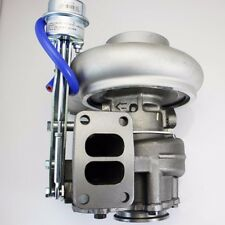 HX35W 3539371 96-98 Dodge Ram Truck 5-9L Diesel Turbo Charger