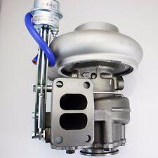 HX35W 3539371 96-98 Dodge Ram Truck 5-9L Diesel Turbo Charger